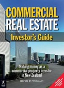 Commercial Real Estate Investor's Guide