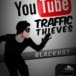 You Tube Traffic Thieves - a Twa.lk promotion by appearances