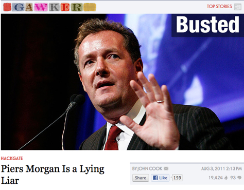 Gawker-say-Piers-Morgan-Is-a-Lying-Liar