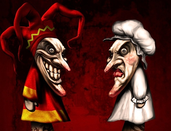 Punch_and_Judy_by_lonopan-600w