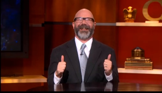 "why i blog andrew sullivan Andrew sullivan came into my life when i entered high school at that time, he  was writing a blog for the daily beast called ""the dish"" and i."