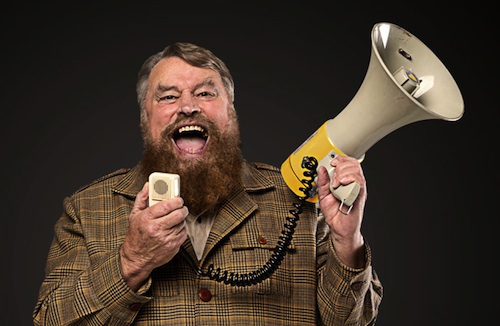 Brian-Blessed-ASB-500w