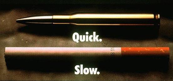 Quick-vs-slow-cancer-smoking-trim