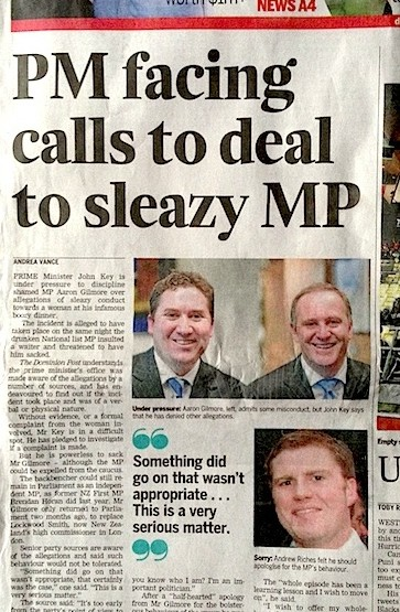 gilmore sleazy headline-crop