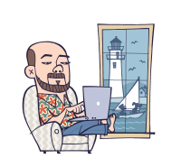 Andrew-Sullivan_cartoon-sully-ptown