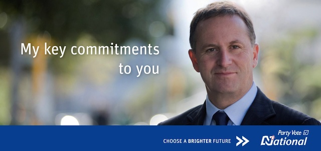 John-Key-my-commitments-to-you-banner-640w