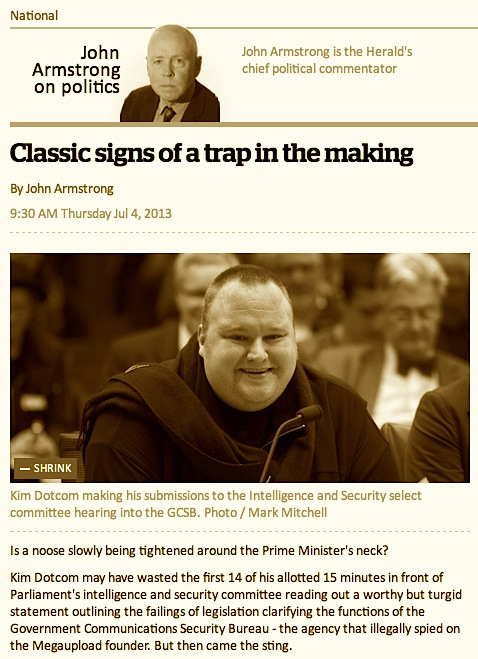 Click to read at NZHerald.co.nz