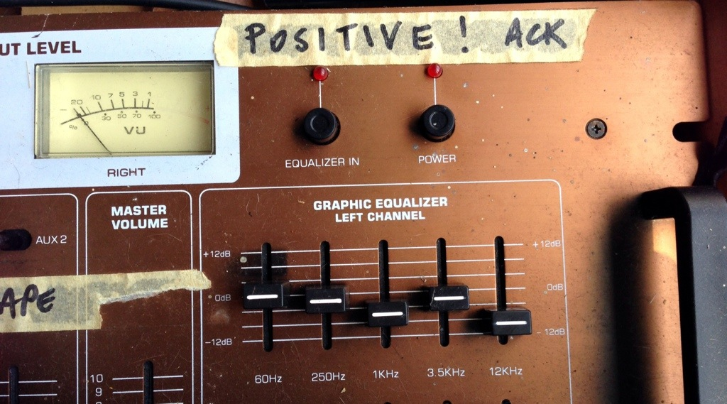 Sound-board-positive