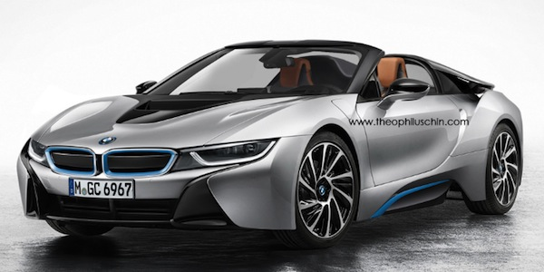 bmw-i8-spyder-space-gray