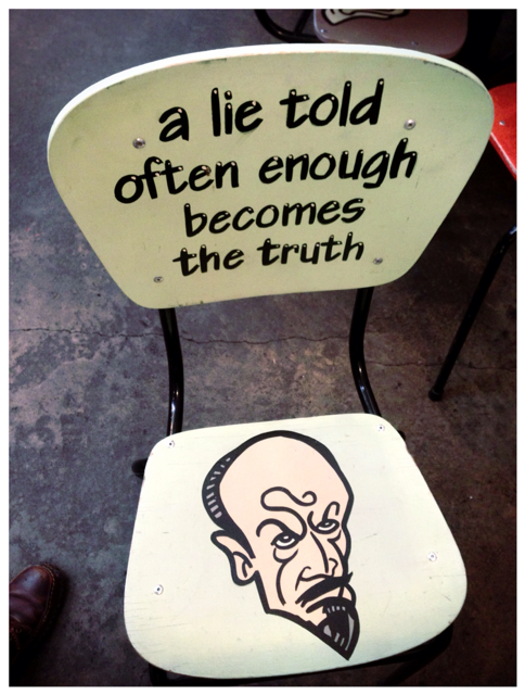 repeated-lie-becomes-truth.jpg