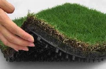 the_tm9_turf_mat_credit_toyota_roof_garden