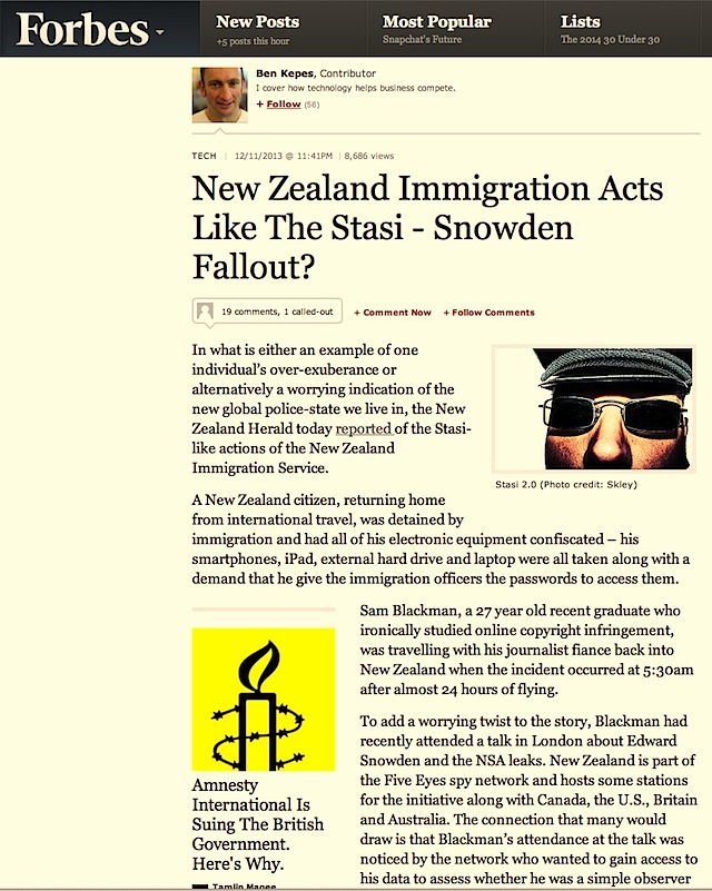 New_Zealand_Immigration_Acts_Like_The_Stasi_-_Snowden_Fallout__-_Forbes
