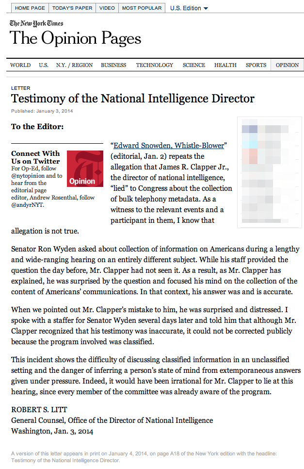 Testimony_of_the_National_Intelligence_Director_-_NYTimes_com-3