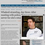 Whaleoil_stranding__day_three__After_meeting_with_police__Slater_preps_new_server_for_site_s_return___The_National_Business_Review-2