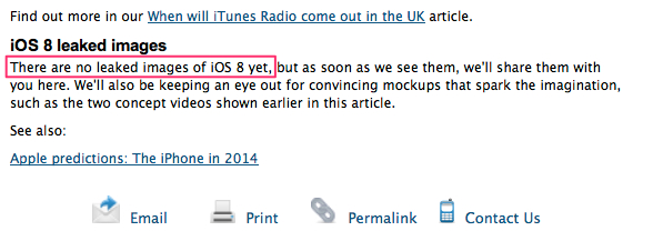 iOS_8_release_date__rumours_and_leaked_images_-_iPad_iPhone_-_Macworld_UK-4