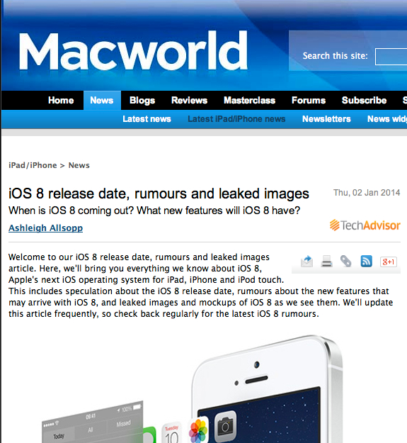 iOS_8_release_date__rumours_and_leaked_images_-_iPad_iPhone_-_Macworld_UK