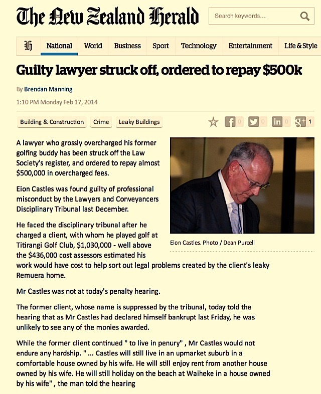 Guilty_lawyer_struck_off__ordered_to_repay__500k_-_National_-_NZ_Herald_News-2