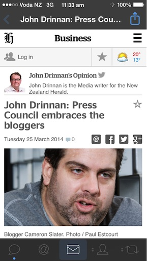 Drinnan-column-on PressCouncil-50