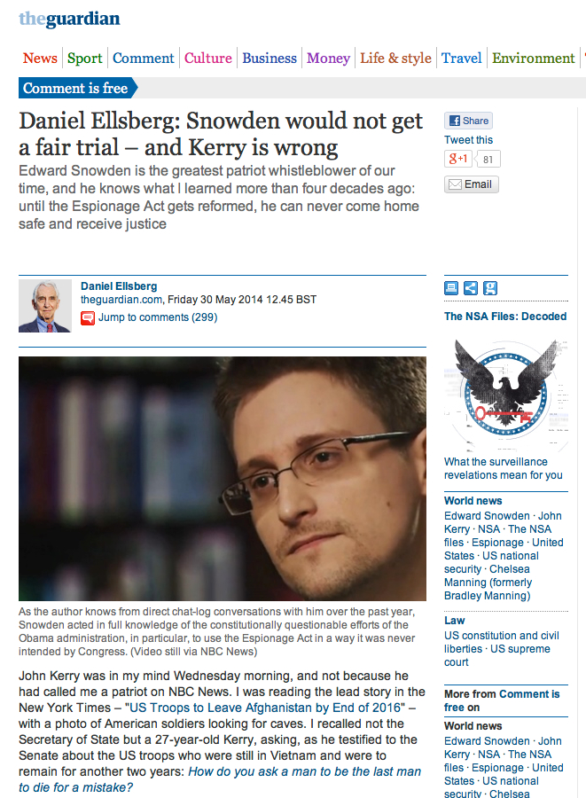 Daniel_Ellsberg__Snowden_would_not_get_a_fair_trial_–_and_Kerry_is_wrong___Comment_is_free___theguardian_com