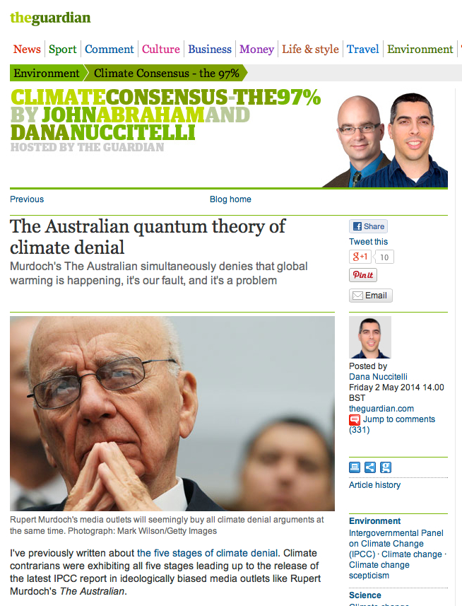 The_Australian_quantum_theory_of_climate_denial___Dana_Nuccitelli___Environment___theguardian_com