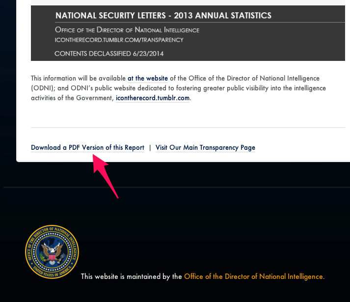 IC_ON_THE_RECORD_•_Statistical_Transparency_Report_Regarding_Use_of_National_Security_Authorities