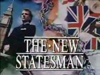 The_New_Statesman_title_card