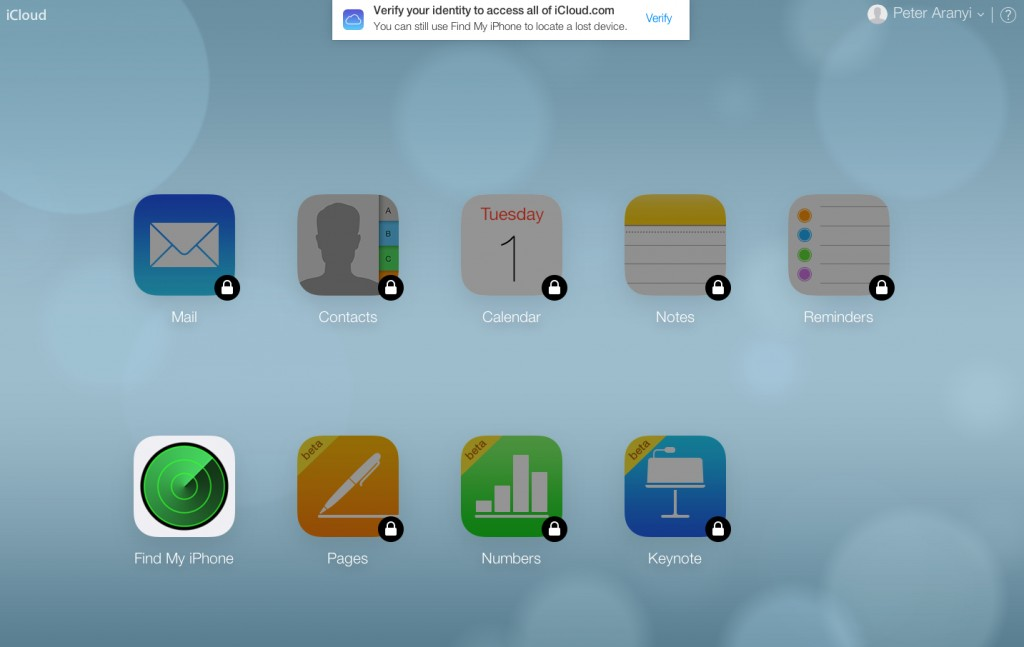 Verify_iCloud_screen_1_7_14