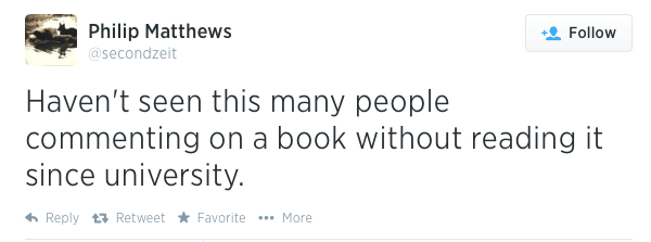 Haven_t_seen_this_many_people_commenting_on_a_book_without_reading_it_since_university_