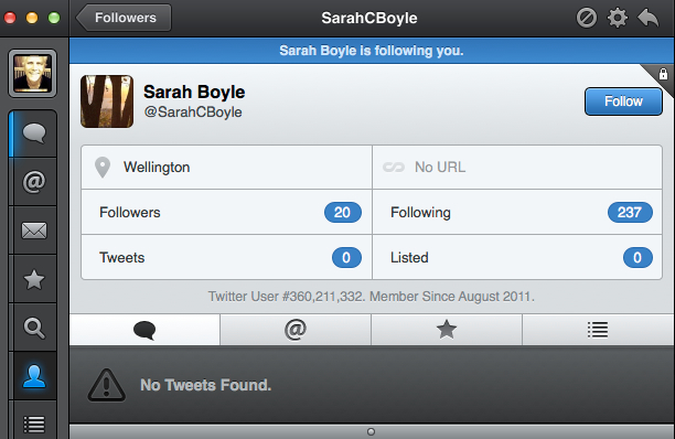 Sarah_Boyle_following_me_on_Twitter_again_post_Hager_book_19_8_14