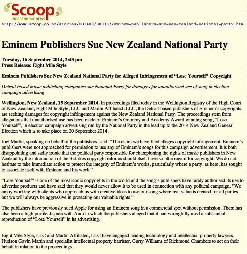 click to read at scoop.co.nz