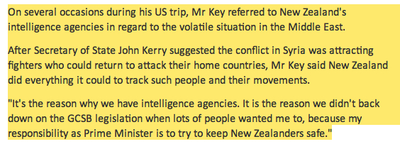 Key_s_off-the-record_visit_to_controversial_spy_HQ_-_National_-_NZ_Herald_News