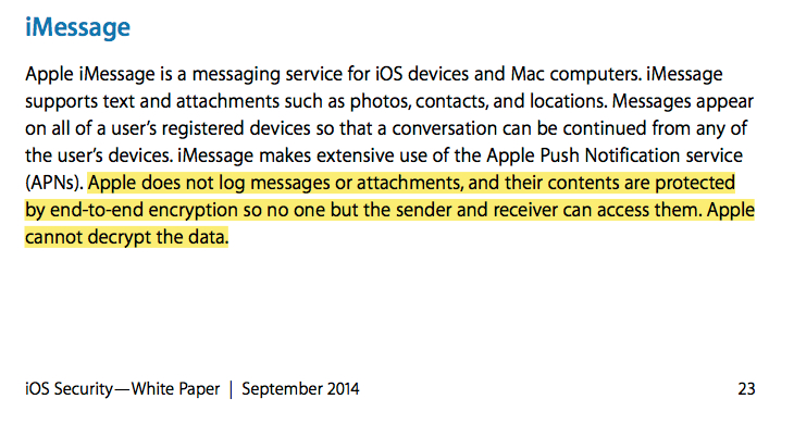 imesages_ios-security-guide-sept-2014
