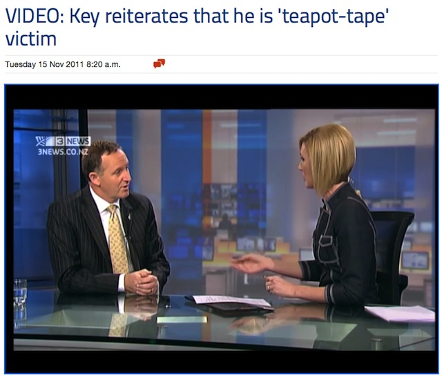 Key_reiterates_that_he_is_teapottape_victim___General___3_News