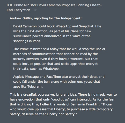 Daring_Fireball_on_Cameron_ban_encryption_idea