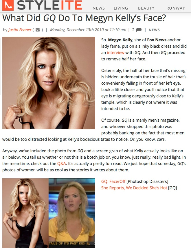 Megyn_Kelly_-_GQ_Interview_-_Photoshop___Styleite