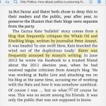 Dirty Politics-annoyed-ThePaepae_2015-Jun-24