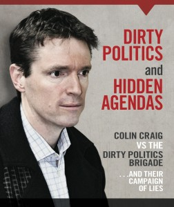 Colin_Craig_Dirty_Politics_booklet_cover