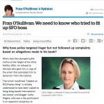 Fran_O_Sullivan__We_need_to_know_who_tried_to_fit_up_SFO_boss_-_National_-_NZ_Herald_News