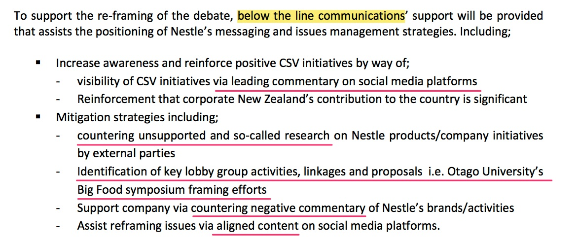 Strategic_Communications_-_Nestle_p3