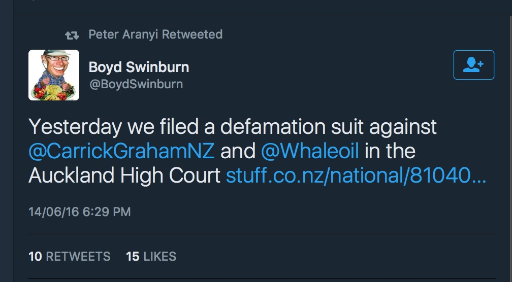 Boyd-Swinburn-tweet
