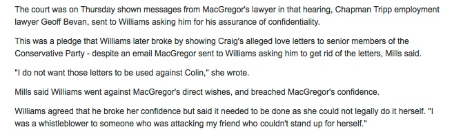 Colin_Craig_defamation_trial__Messages__reciprocal___lawyer_says___Stuff_co_nz