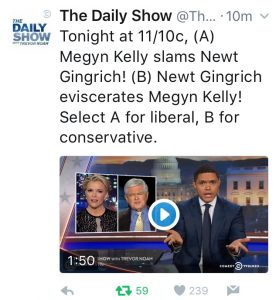 Daily-Show-Kelly=Gingrich.jpg